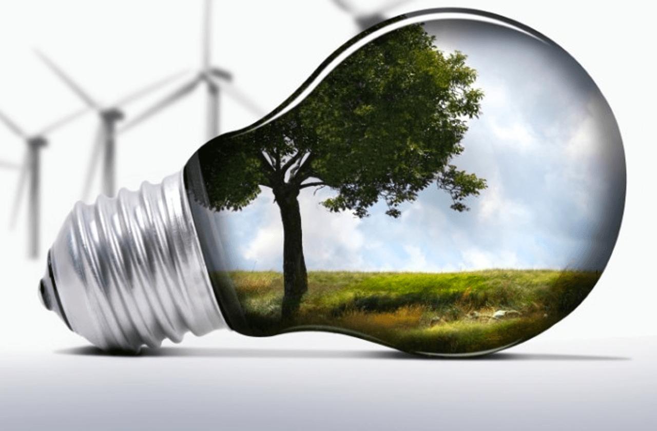 """6aacfa3edff До края на декември се очаква да бъде обявен прием на проекти по  дългоочакваната схема """"Енергийна ефективност в големи предприятия"""" по оперативна  програма ..."""